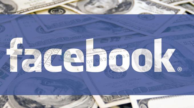 Facebook es investigada en EEUU por el pago de impuestos