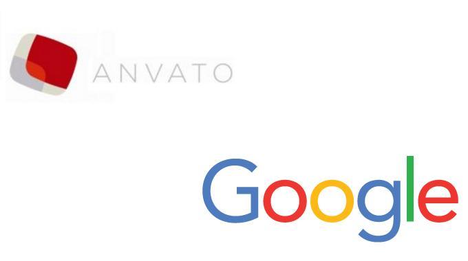 Google adquiere Anvato