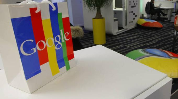 Google adquiere Moodstocks