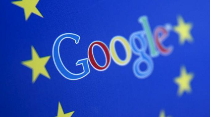 Google gastará millones en lavar su imagen en Europa
