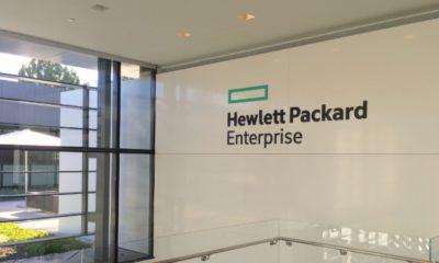 HPE mejora la forma de trabajar con sus partners en EMEA