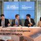 HPE y la Xunta de Galicia crean el Centro de Excelencia en Inteligencia de Negocio