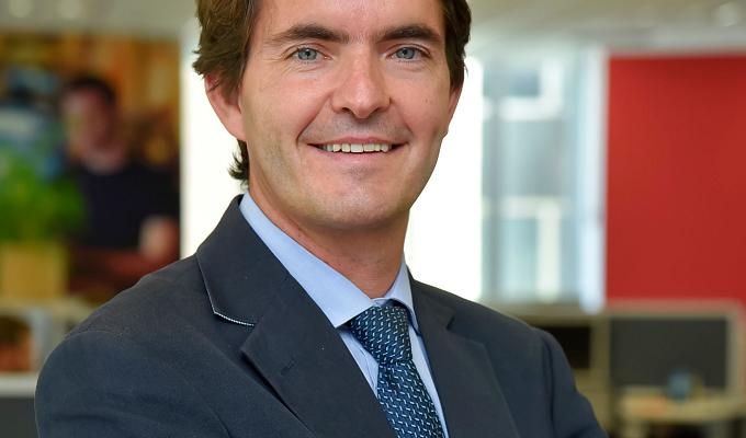 Juan Chinchilla es el nuevo Director de Marketing del sur de Europa para Lenovo EMEA