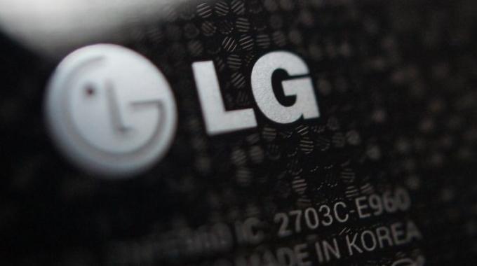 LG invierte en pantallas OLED para smartphones