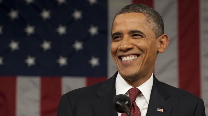 La Casa Blanca invertirá 400 millones en desarrollar el 5G