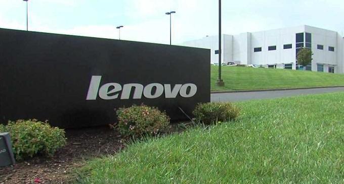 Lenovo y Motorola, ¿qué ha salido mal?