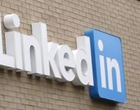 PointDrive es adquirida por LinkedIn