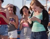 Los usuarios móviles serán un 70% del global en 2020