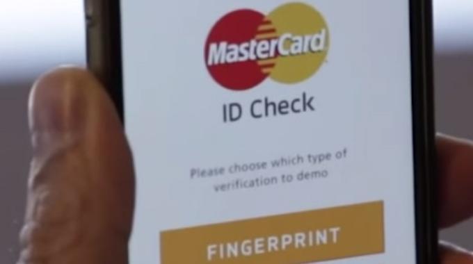 MasterCard compra VocaLink para mejorar su tecnología