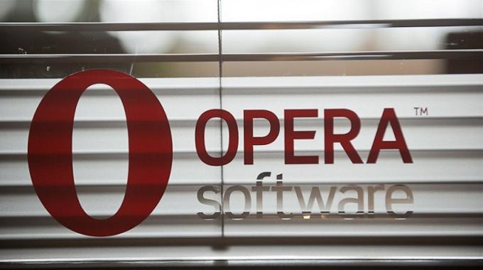 No termina de cuajar la venta de Opera Software