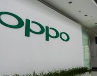 Oppo y Vivo, los grandes rivales de Huawei y Xiaomi