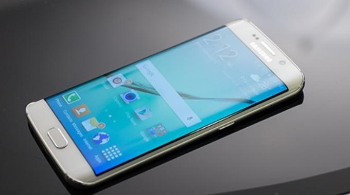 Samsung mejora en resultados gracias al Galaxy S7