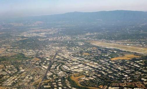 Los guiños del Partido Demócrata a Silicon Valley