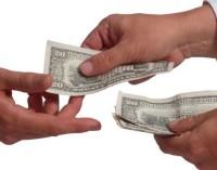 Soluciones APM de pago por uso, las más buscadas por las empresas