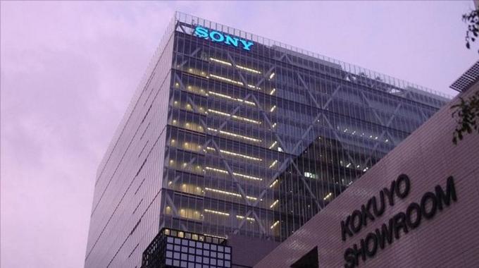 Sony cierra el trimestre en positivo pero con dudas