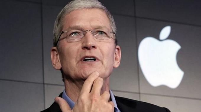 Spotify acusa a Apple de competencia desleal