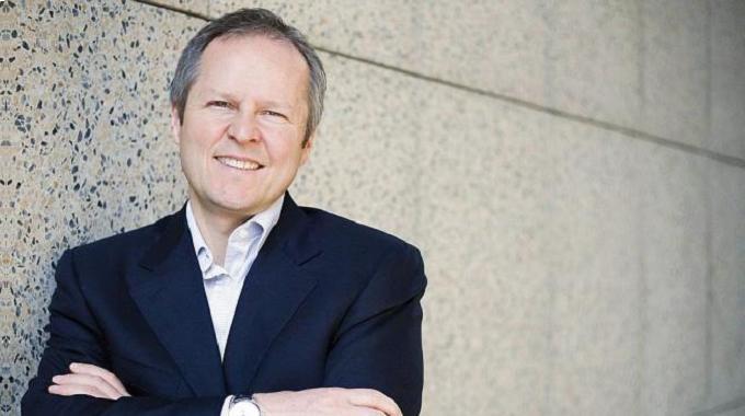 Ubisoft aumenta sus ingresos gracias a las ventas digitales