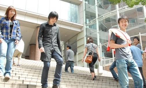 La universidad más antigua de Japón selección Avaya SDN Fx para su campus de Tsuruoka