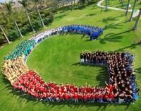 Los resultados de Alphabet siguen en ascenso gracias a Google y a los móviles