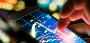 Hacia dónde va el Big Data Analytics