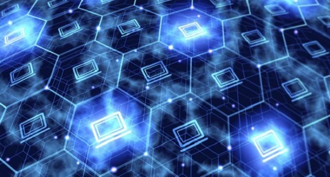 Prepárate para la transformación digital de tu empresa, ¡Te esperamos!