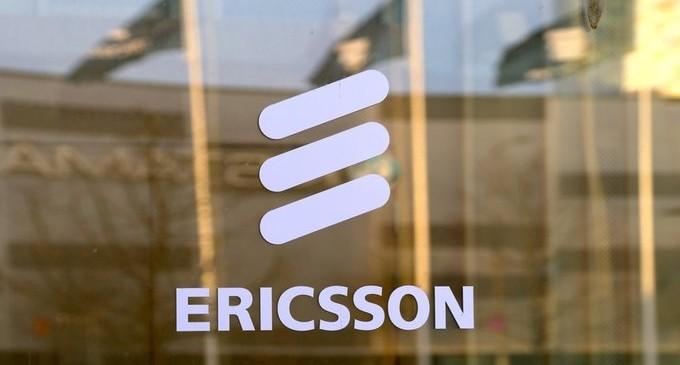 Ericsson predice que los contratos de móvil serán el doble que los actuales en 2022