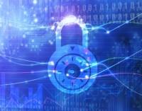 HPE Privileged Account Managament: protección de cuentas privilegiadas