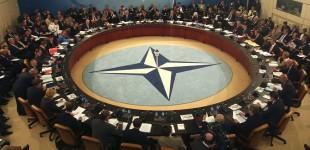 La OTAN firma un acuerdo de colaboración con Fortinet en el área de ciberseguridad
