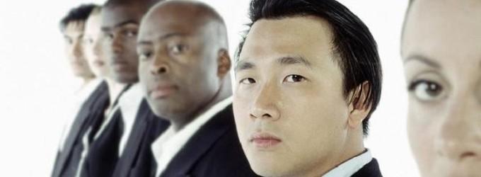 La guerra de patentes entre Samsung y Huawei busca ganar prestigio