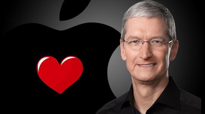 Apple apuesta por la salud con su nueva compra