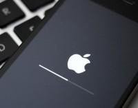 ¿Blanca Navidad para Apple y Samsung? Más bien gris…