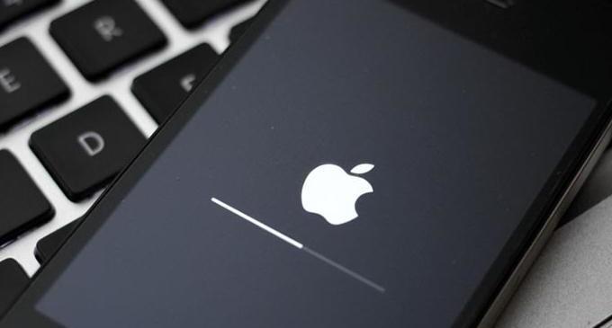 iCloud guarda el historial de Safari… aunque lo elimines
