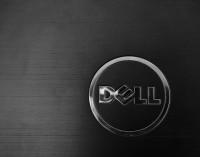 La fusión de Dell y EMC ya tiene fecha: el 7 de septiembre