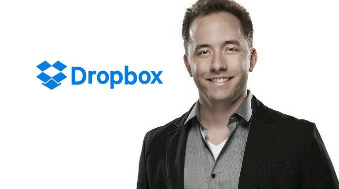 Dropbox planea su salida a Bolsa en 2017