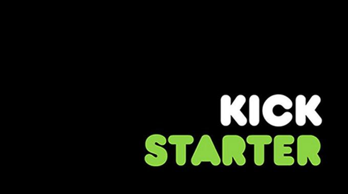 El impacto de Kickstarter en la economía creativa