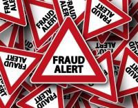 Combata el fraude, no la productividad