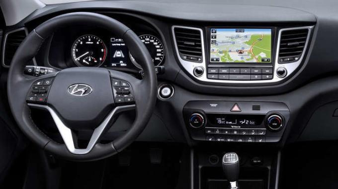 Hyundai busca asociarse con Google