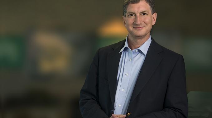 IFA 2016 AMD detallará el futuro de la Realidad Virtual