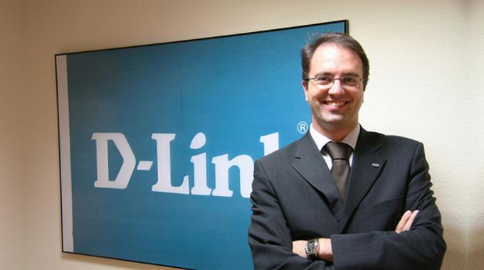 IFA 2016: D-Link presentará sus novedades en SmartHome y Videovigilancia