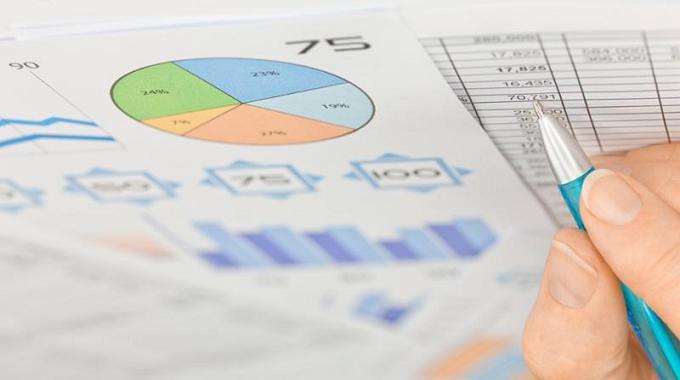 La Economía Digital es vital para los profesionales financieros