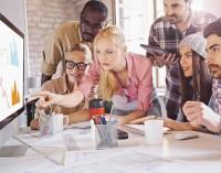 ¿Todos los Millennials son iguales? Cinco perfiles para cinco tipos de empresarios