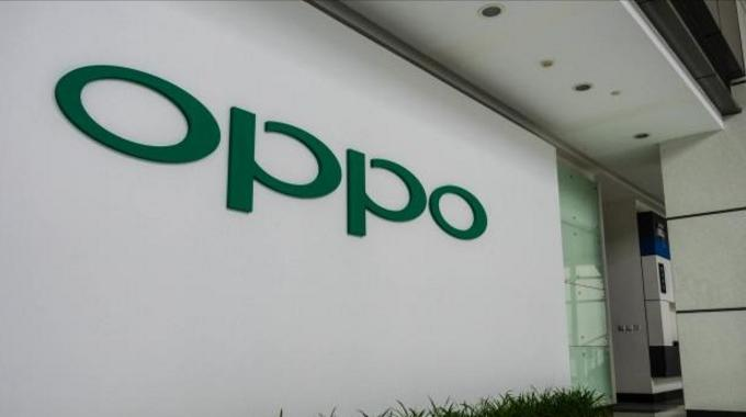OPPO ya es el tercer proveedor de smartphones más rentable