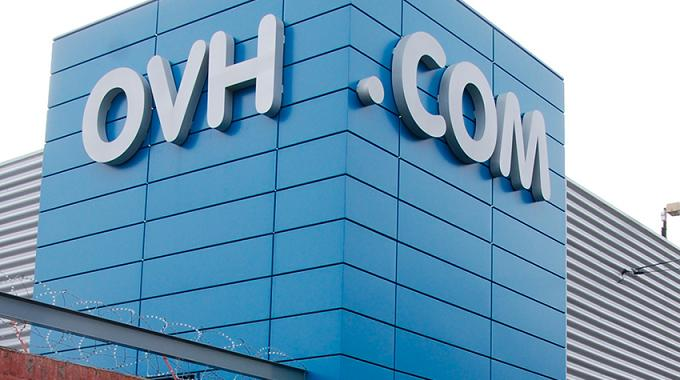 Ruralgest confía a OVH el cumplimiento de la ley de seguridad en el eCommerce