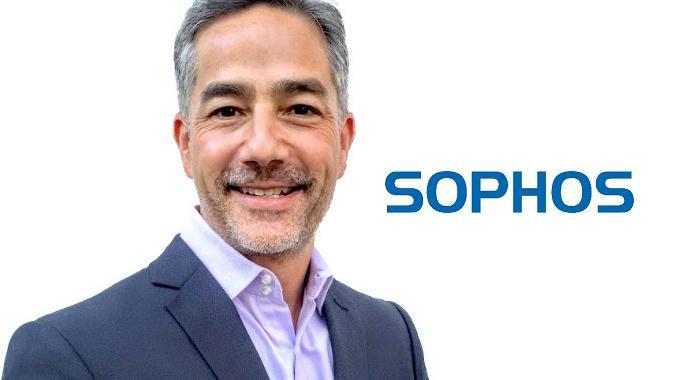 Sophos le arrebata el CIO a GoPro