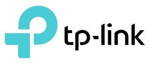 TP-Link renueva su imagen e identidad