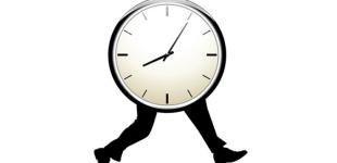 ¿Por qué dejas para última hora el actualizar tus dispositivos?