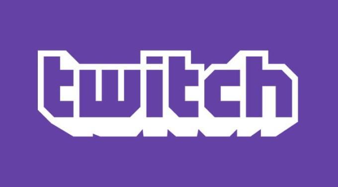 Twitch cierra la compra de Curse