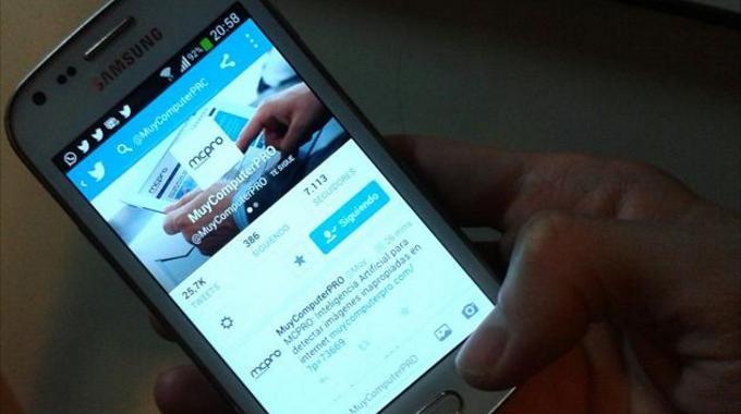 Twitter permitirá que cualquiera gane dinero con sus vídeos