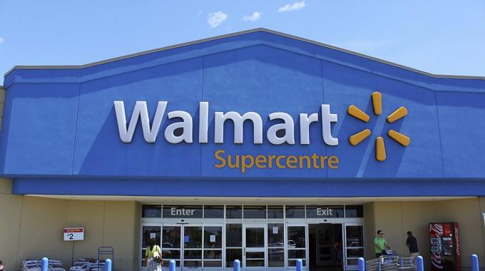 Wal-Mart adquiere Jet por 3.000 millones