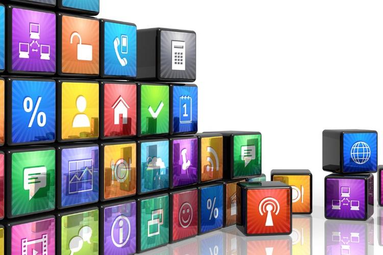 HPE Mobile Center 2.0 facilita el desarrollo de aplicaciones móviles seguras y de calidad